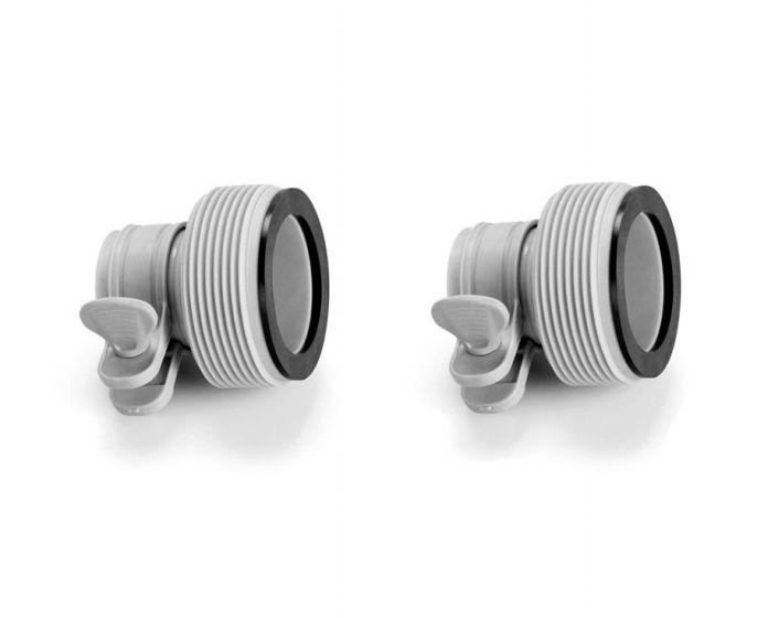 Adaptateur-B-piscine-Intex---2x-(Ø-38-32-mm)
