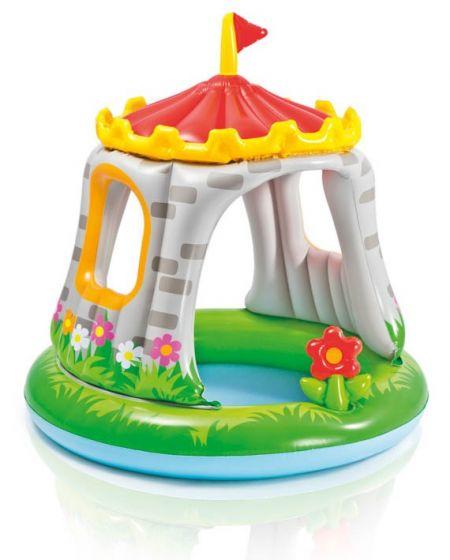 Piscine-pour-bébés-Royal-Castle