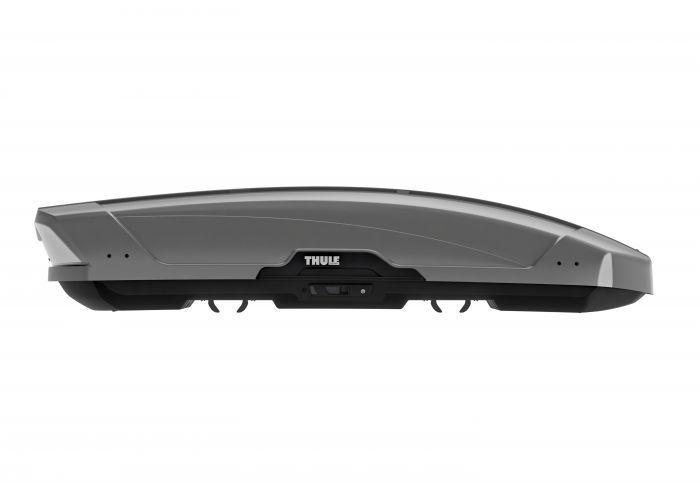 Coffre-de-toit-Thule-Motion-XT-XL-Titan-Glossy