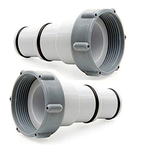 INTEX™-adaptateur-A---2x-(32-38-mm)