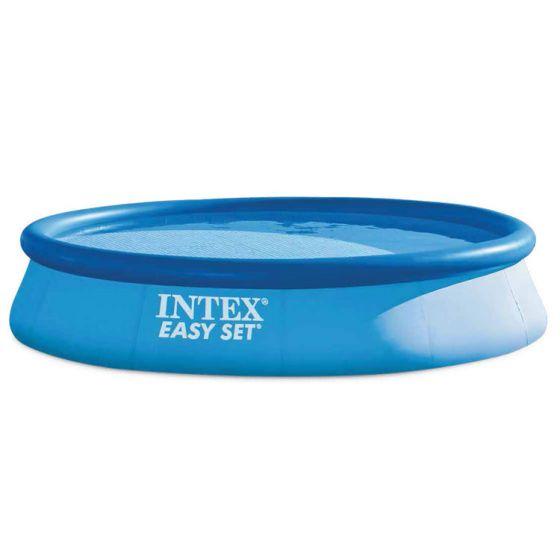 Piscine-Intex™-Easy-Set-Ø-3.96-x-0.84m