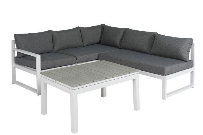 Ensemble-lounge-Canapé-d'angle-en-aluminium-
