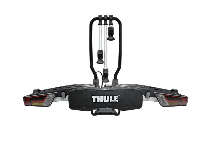 Thule-EasyFold-XT-3B-934-Porte-vélo