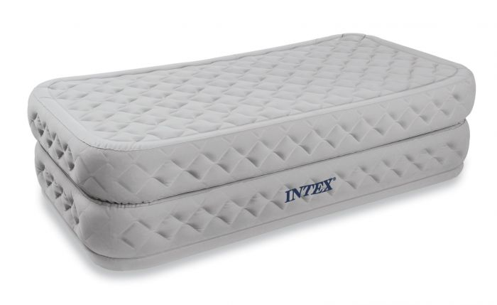 Matelas-gonflable-Intex-Supreme-Air-Flow-Twin-1-place