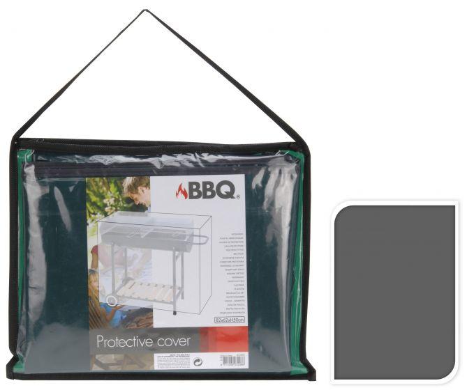 Housse-de-protection-BBQ-82x62x50-cm