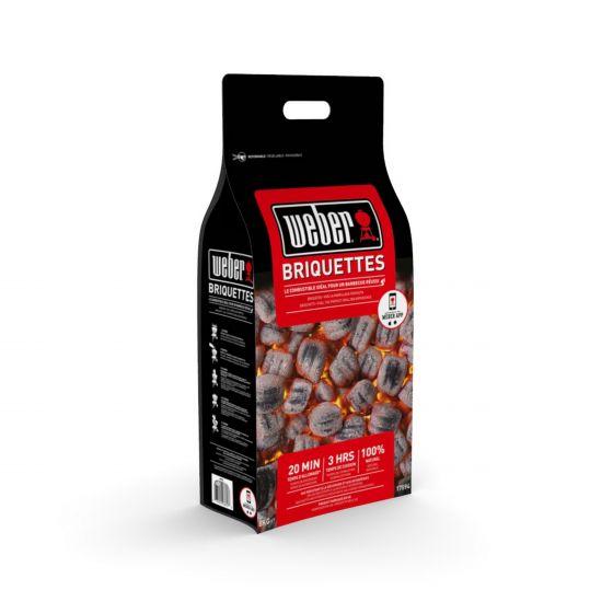 Briquettes-Weber-8-kg