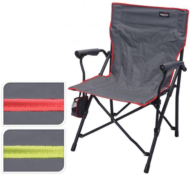 Chaise-pliante-Safari