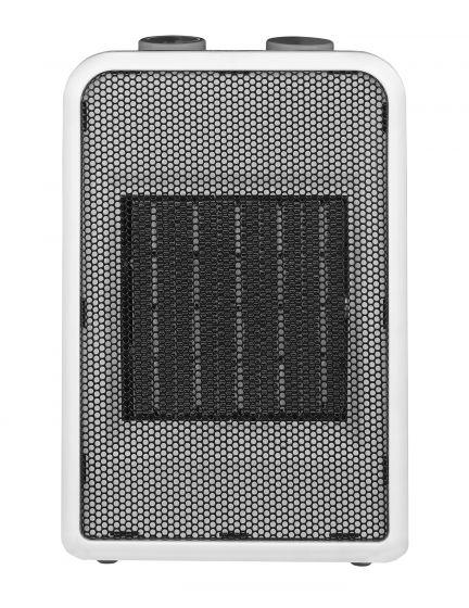 Radiateur-en-céramique-Eurom-Safe-T-Heater-2400