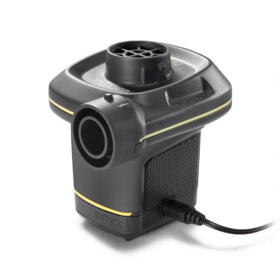 Pompe-électrique-Intex-Quickfill-AC-/-DC
