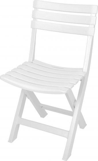 Chaise-pliante-Komodo-blanc