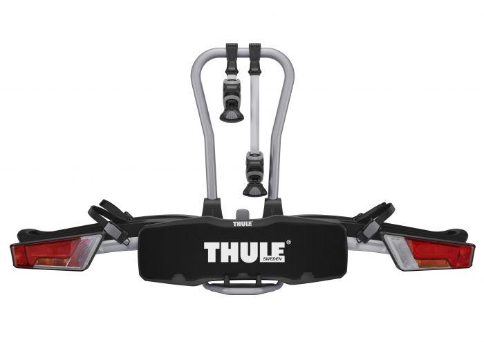 Thule-EasyFold-931-porte-vélo