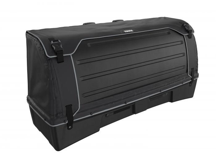 Thule-BackSpace-XT-9383-Bagagebox