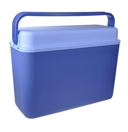 Glacière-12-litres