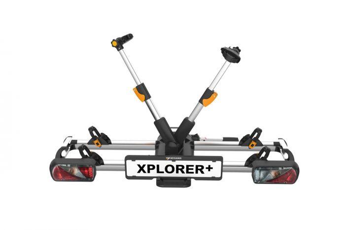 Spinder-Xplorer+-Porte-vélos---Modèle-2020-