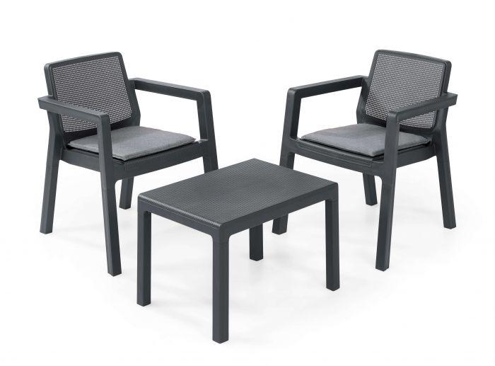 Table-et-chaise-balcon-
