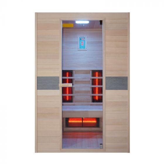 Cabine-infrarouge-Interline-Jade-2-personne-130x94x190