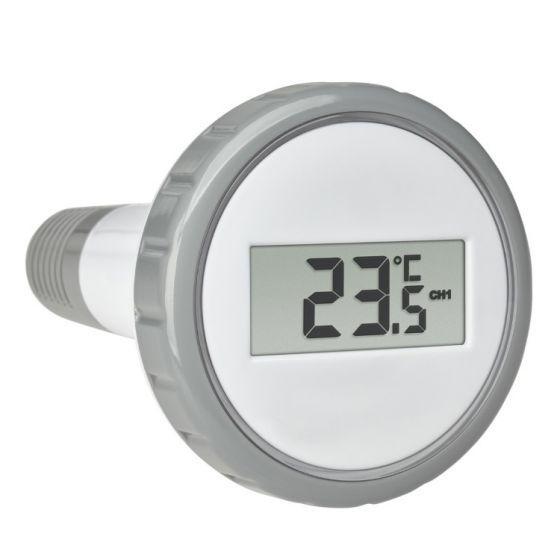 Emetteur-extérieur-pour-thermomètre-connecté-TFA-Dostmann-PALMA