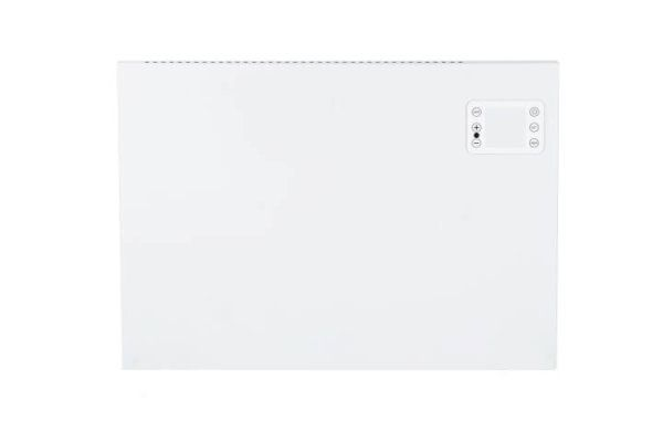 Eurom-Alutherm-800XS-WiFi-Chauffage-Convecteur