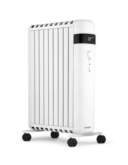 Eurom-RAD-2000-Wifi---Radiateur-à-bain-d'huile