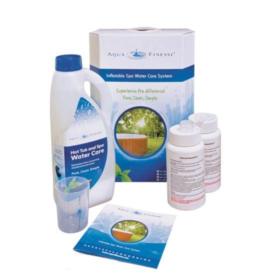 Kit-d'entretien-Aquafinesse-pour-spas-gonflables