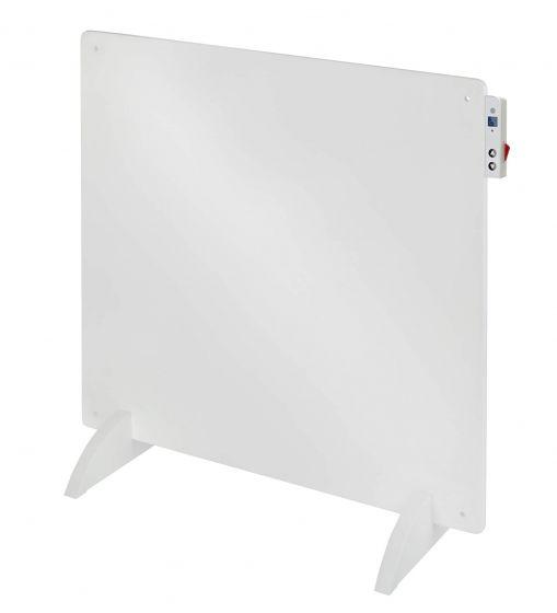 Eurom-E-Convect-LCD-in-control-Chauffage-Convecteur--400-Watt