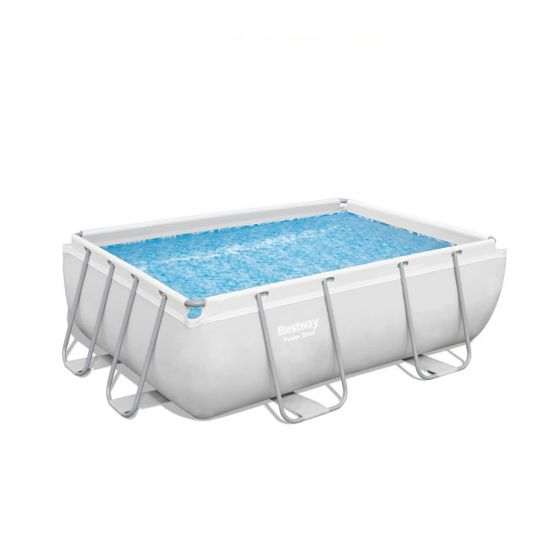 Piscine-Bestway-Power-Steel-2.82-x-1.96-x-0.84m
