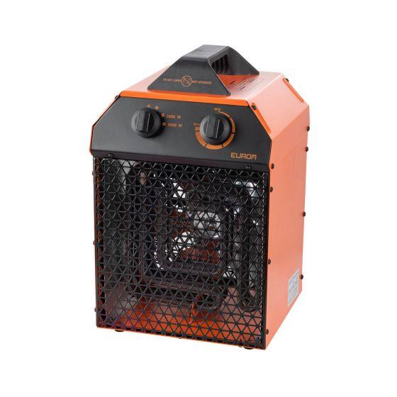 Eurom-EK-Delta-5000-Chauffage-électrique