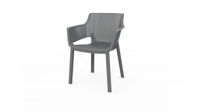 Chaise-empilable-