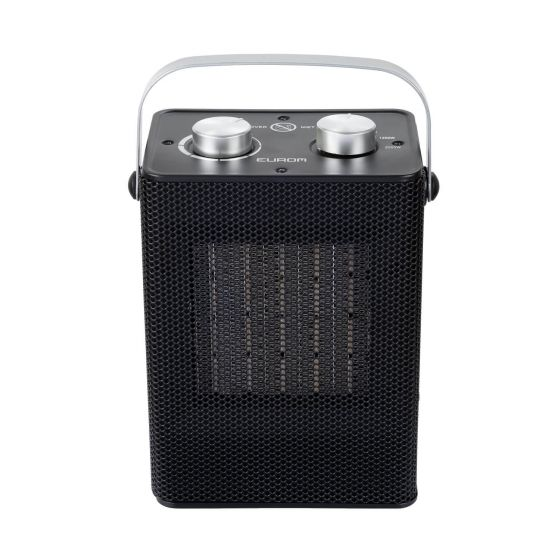 Eurom-Safe-T-Heater-2000-Chauffage-céramique-en-métal