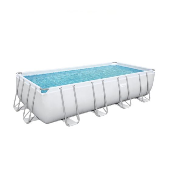 Piscine-Bestway-Power-Steel-549-x-274-(kit-incl.-filtre-à-sable)