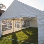 Tente-de-fête-5x8m-PVC-400-gr/m2-blanc-avec-parois-latérales