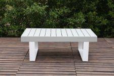 Table-Ensemble-lounge-Oman