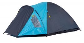 Tente-de-camping-Pure-Garden-&-Living-Ascent-Dome-4-|-Tente-coupole