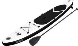 XQ-Max-305-Beginner-SUP-Board-noir