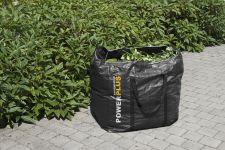 Sac-à-déchets-de-jardin-Powerplus-POWXGSG4-270-litres
