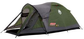 Tente-de-camping-Coleman-Darwin-2+-|-Tente-coupole