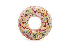 Bouée-INTEX™-donut-avec-pépites