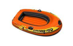 Intex-bateau-gonflable---Explorer-Pro-100