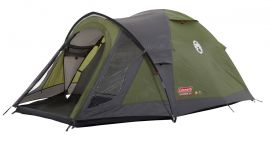 Tente-de-camping-Coleman-Darwin-3+