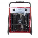 Chauffage-électrique-d'atelier-15000-Watt