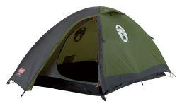 Tente-de-camping-Coleman-Darwin-2
