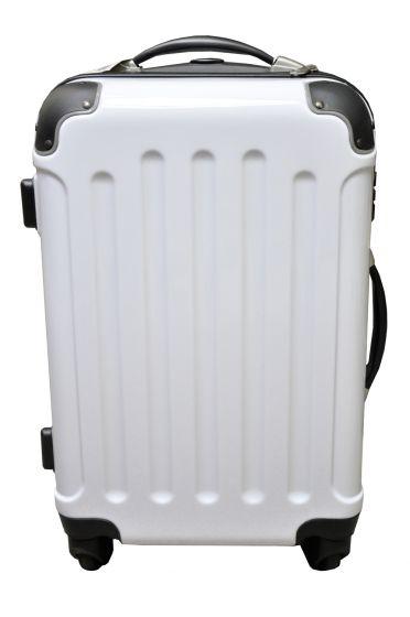 Valise-blanc-brillant-40-litres