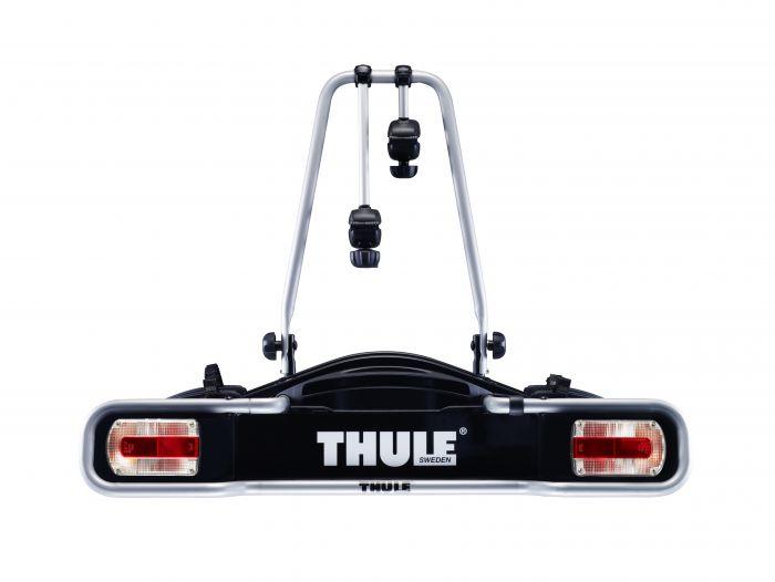 Thule-EuroRide-941-Porte-vélo