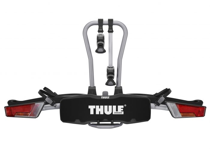 Thule-EasyFold-932-porte-vélo