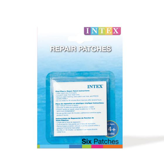 Intex-kit-de-réparation---se-compose-de-6-rustines