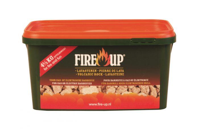 Pierre-de-lave-Fire-up-32-/-56-mm-4,5-kilo