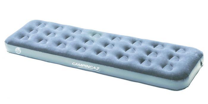 Campingaz-Quickbed™-single