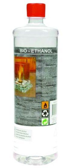 Bioéthanol-liquide-1-Litre