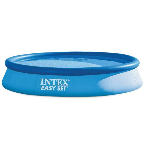 Piscine-Intex™-Easy-Set-Ø-3.66-x-0.76m