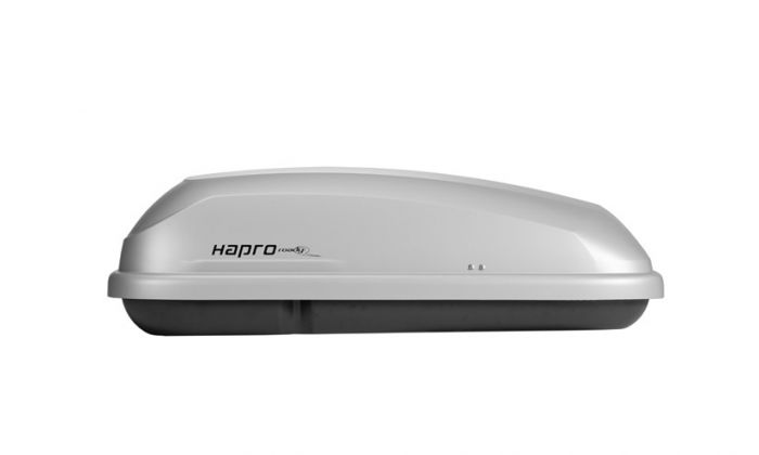 Hapro-Roady-350-Argent